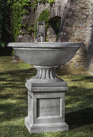 Fonthill Urn