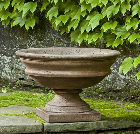 Newberry Urn