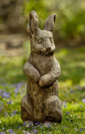 Father Rabbit