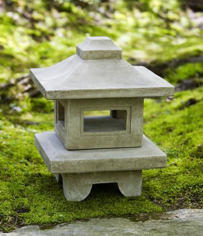 Atsumi Lantern