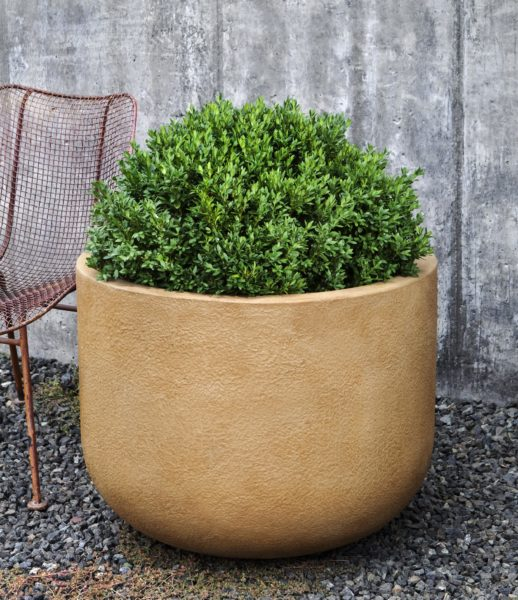 Contour Planters - available in 4 sizes
