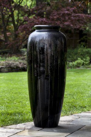 Azura Jar