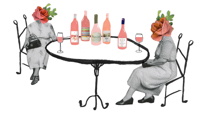 house-wine-rose.jpg
