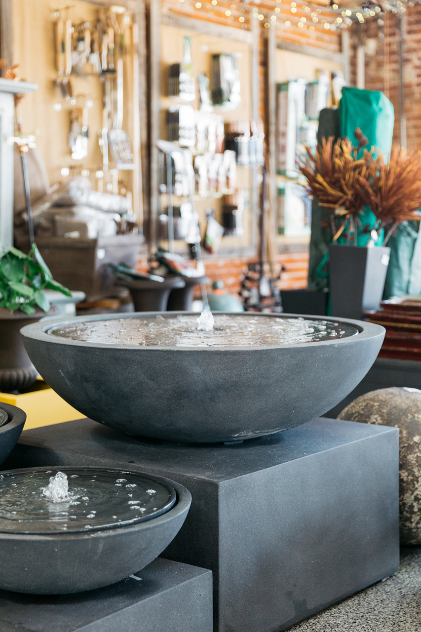 Denver's Best Garden Shops ( 5280 Home)