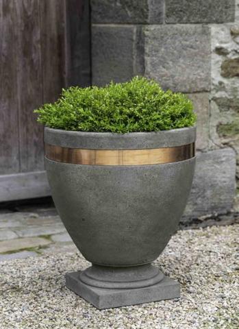 Moderne Planter