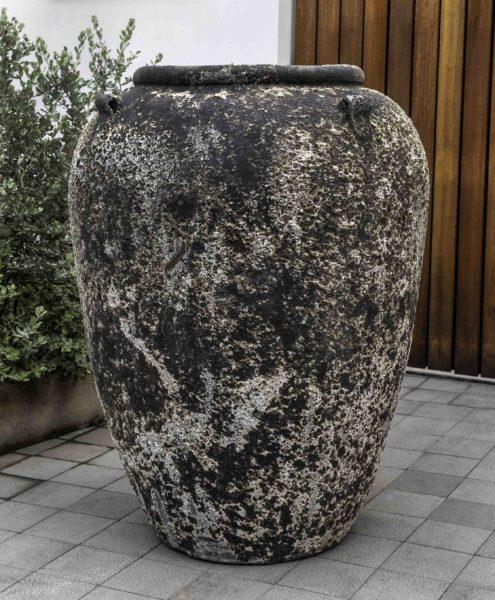 Andros Jar