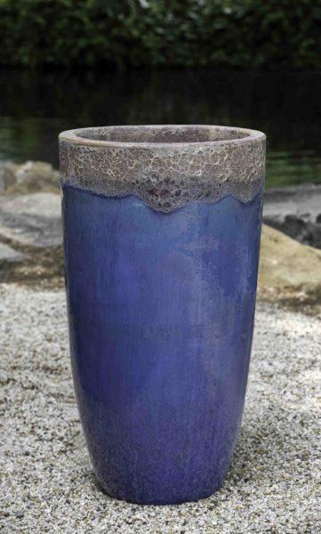 Ixtapa Beachcomber Blue