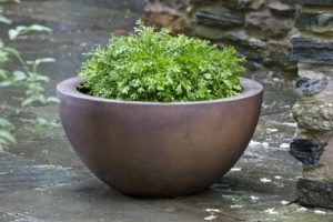 Piccadilly Planter