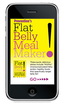Flat-Belly-Diet-home-b.jpg