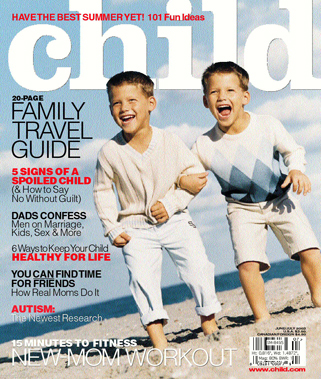 child.cover.3.jpg