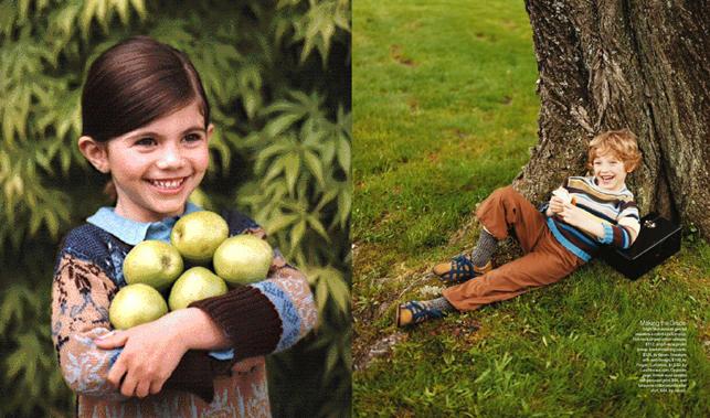child.schfash.2.jpg