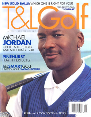 travela_and_leisure_michael_jordan.cv.jpg