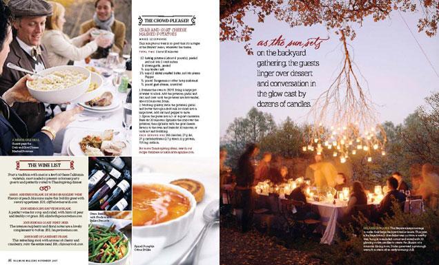 Hallmark.thanksgiving.4.jpg
