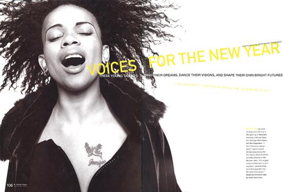 bsmith.voices.sp1.jpg