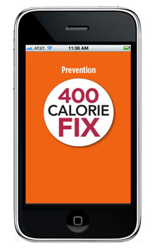 400-calorie-fix.jpg