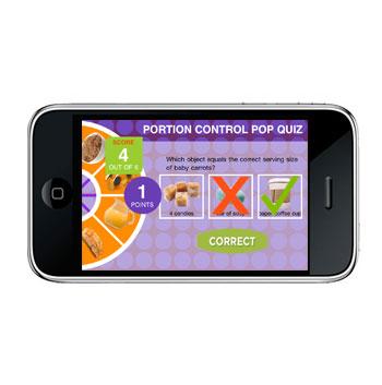 portion-control-3-b.jpg