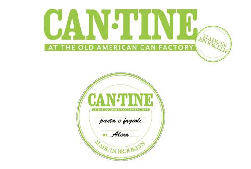 Cantine_2_logos.jpg