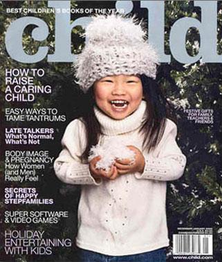 child.cover.jpg