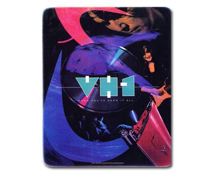 VH1-432x360.jpg