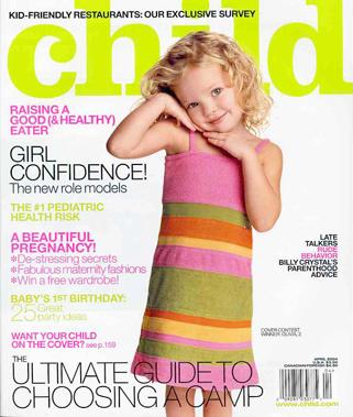 child.cover.2.jpg