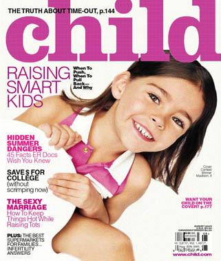 child.cover.1.jpg