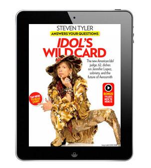 Steve.Tyler.iPad.white.jpg