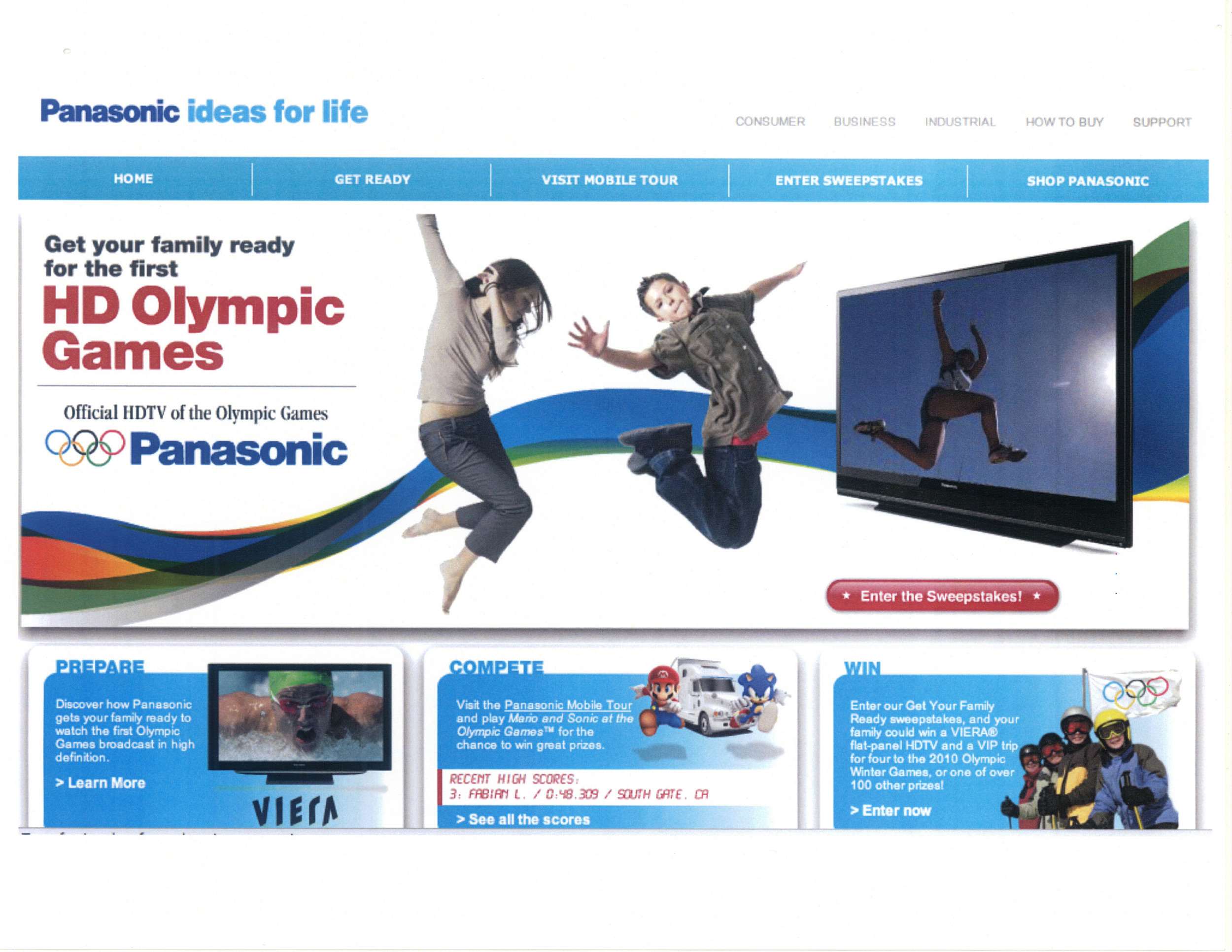 Olympics_Site_Screen_shots1a.jpg