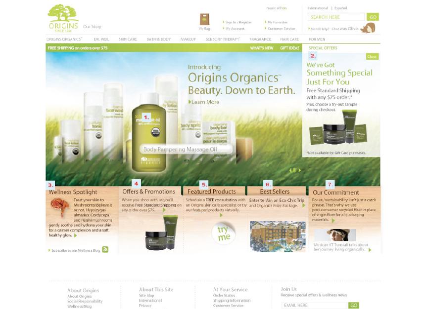 Origins_HP.1.jpg