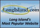 Long-Island-140x100.jpeg