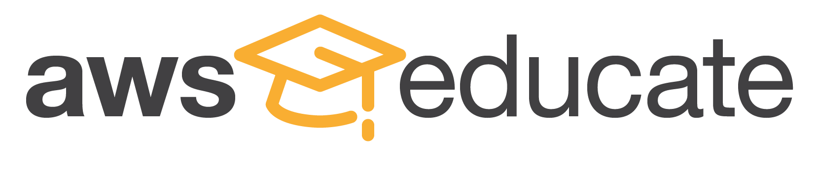 aws-educate-logo.png