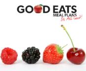 Goodeats.png