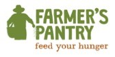 Logo Farmerspantry.jpg