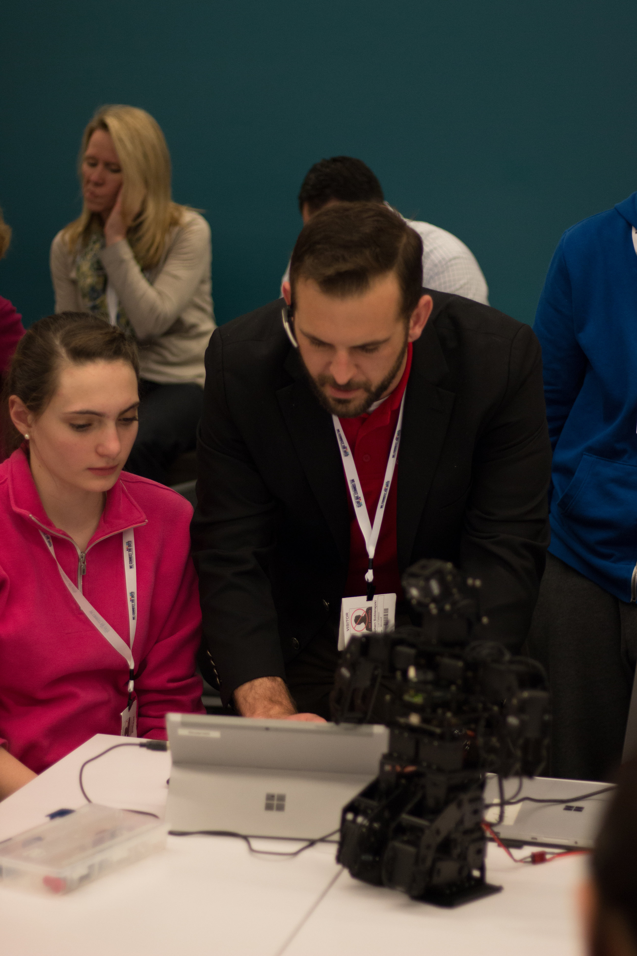 Discovery Day-201.jpg