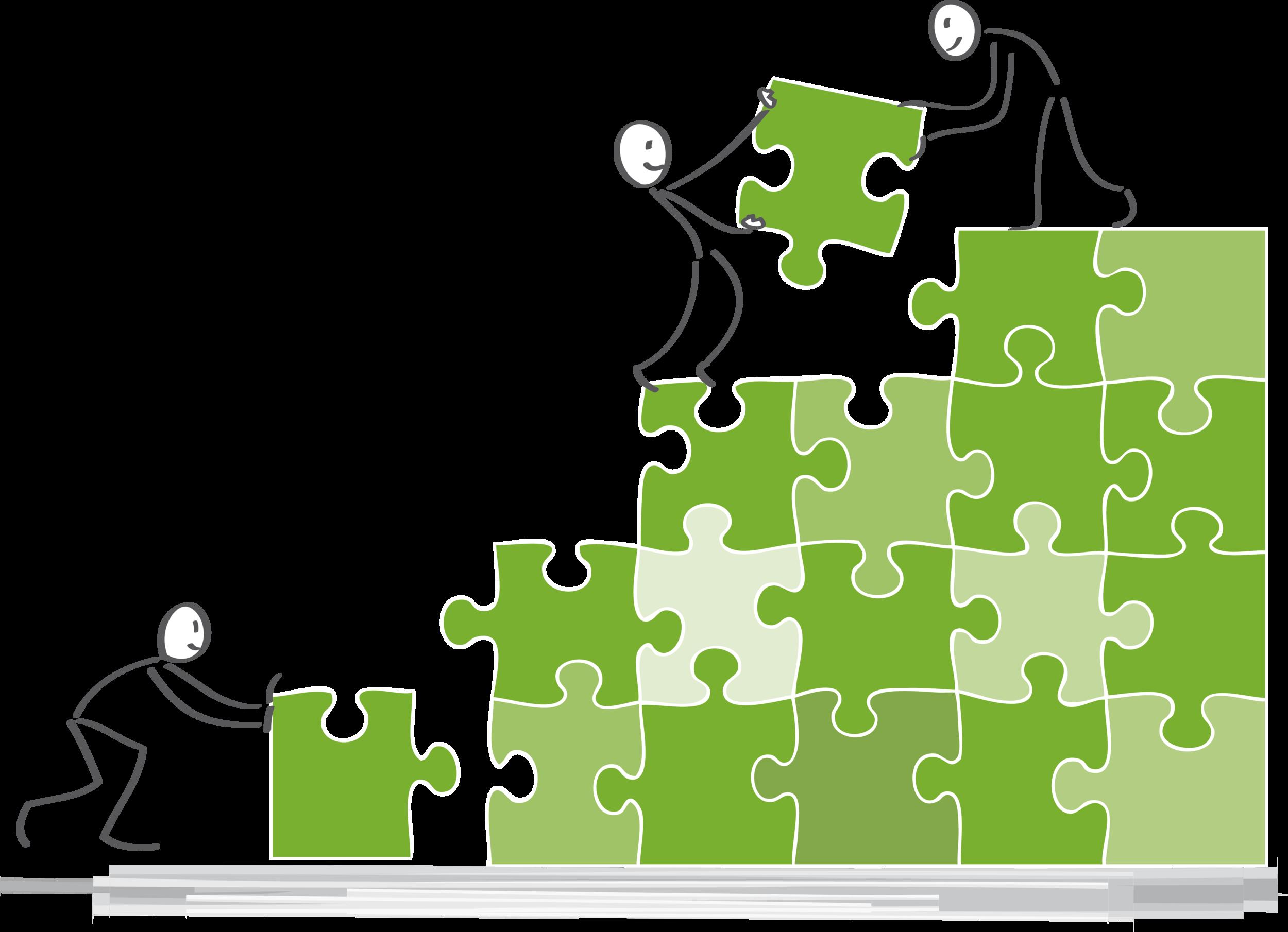 Building CapacityTo Lead -