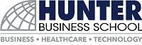 hbs- letterhead logo-word.png