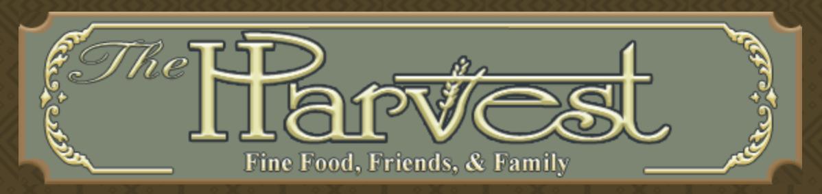 harvestdinner.png