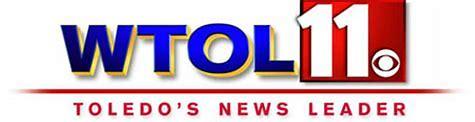 WCTD Media Coverage 2019r1.jpg
