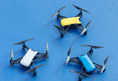 droneBlueSmall.jpg