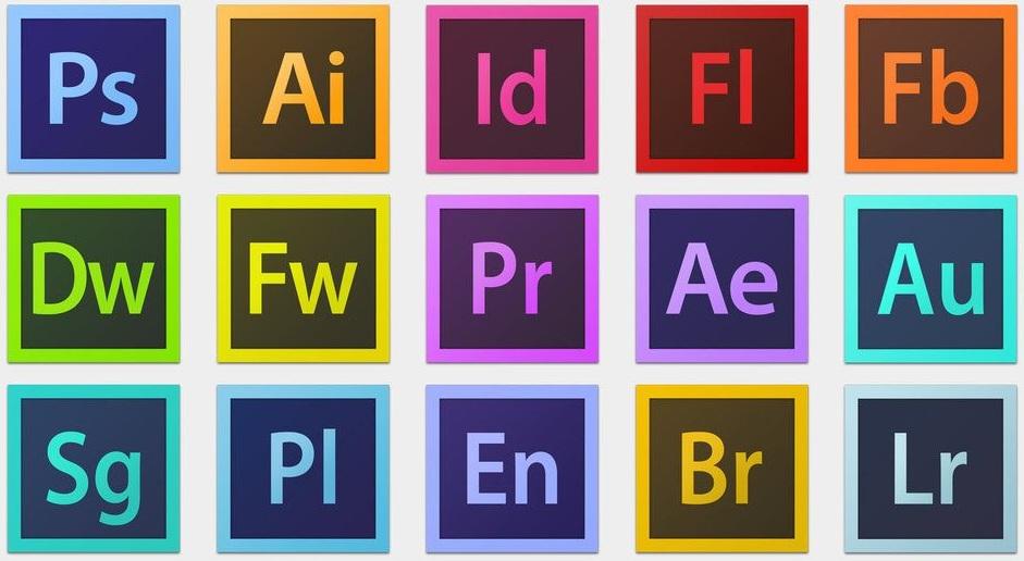 Adobe_Icons.jpg