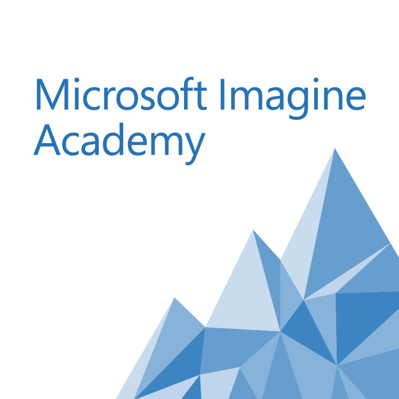 MS-ImagineAcademyLogoSm.jpg