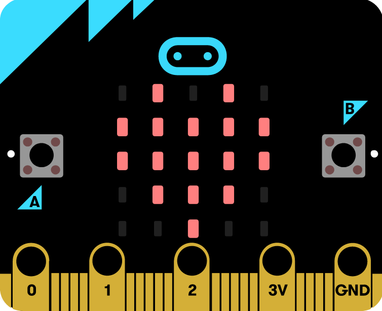 MicroBit_white_backgroudn.png