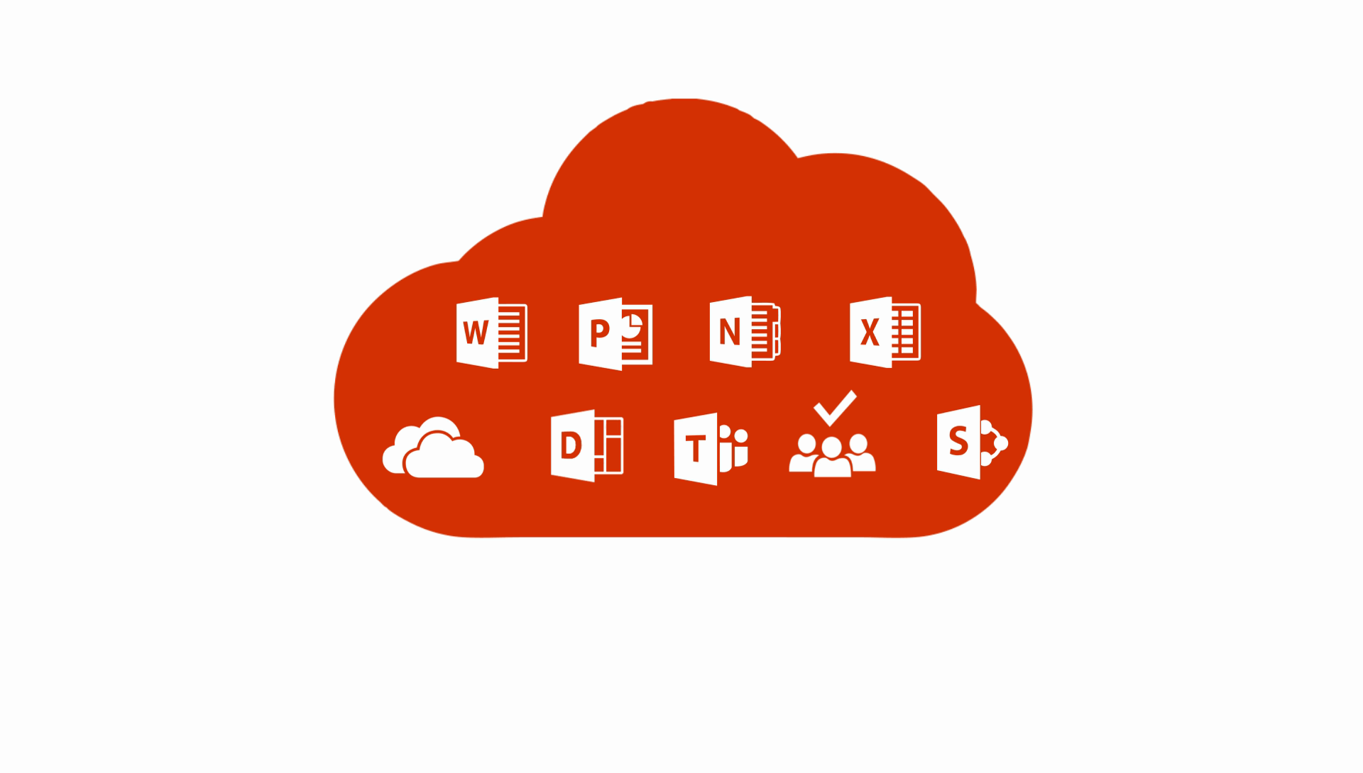 vlcsnap-Microsoft-365.png