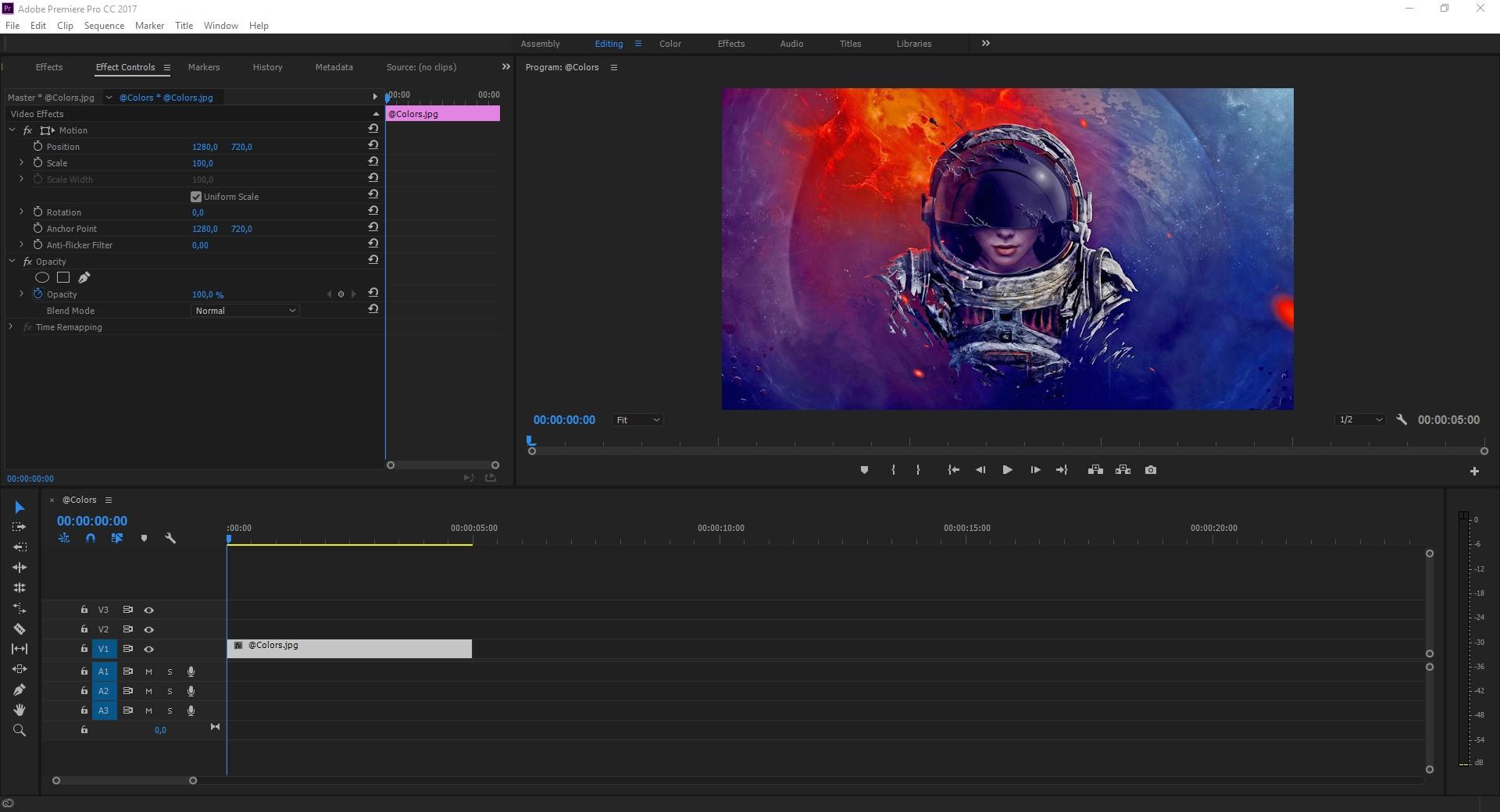 adobe-premiere-pro_129970_full.jpeg