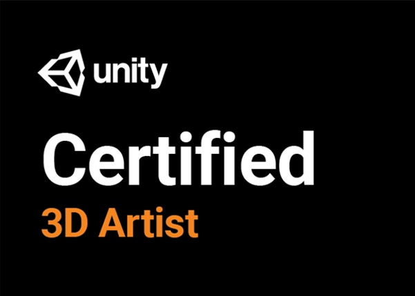 Certification_ribbons_18_Certified-3DArtist.jpg