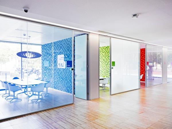 privacy-glass-walls-innovative-approach-internal-partitions.jpg