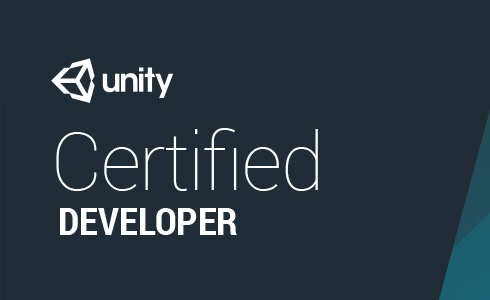 unity_certified_developer.jpg