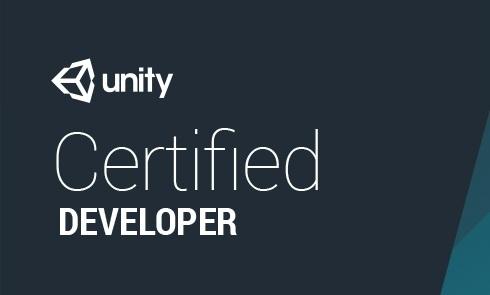 unity_certified_developer.jpg