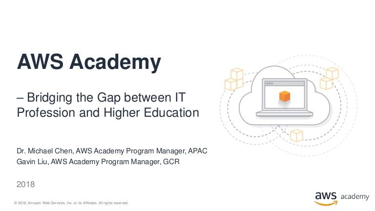 aws-academy-bridging-the-gap-6079b541-bff6-48ef-8ad5-8d663b4ae629-1517968634-180911002331-thumbnail-4.jpg