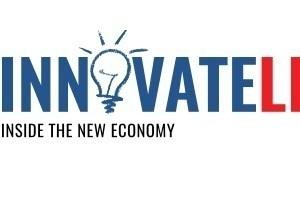 innovateLI.jpg