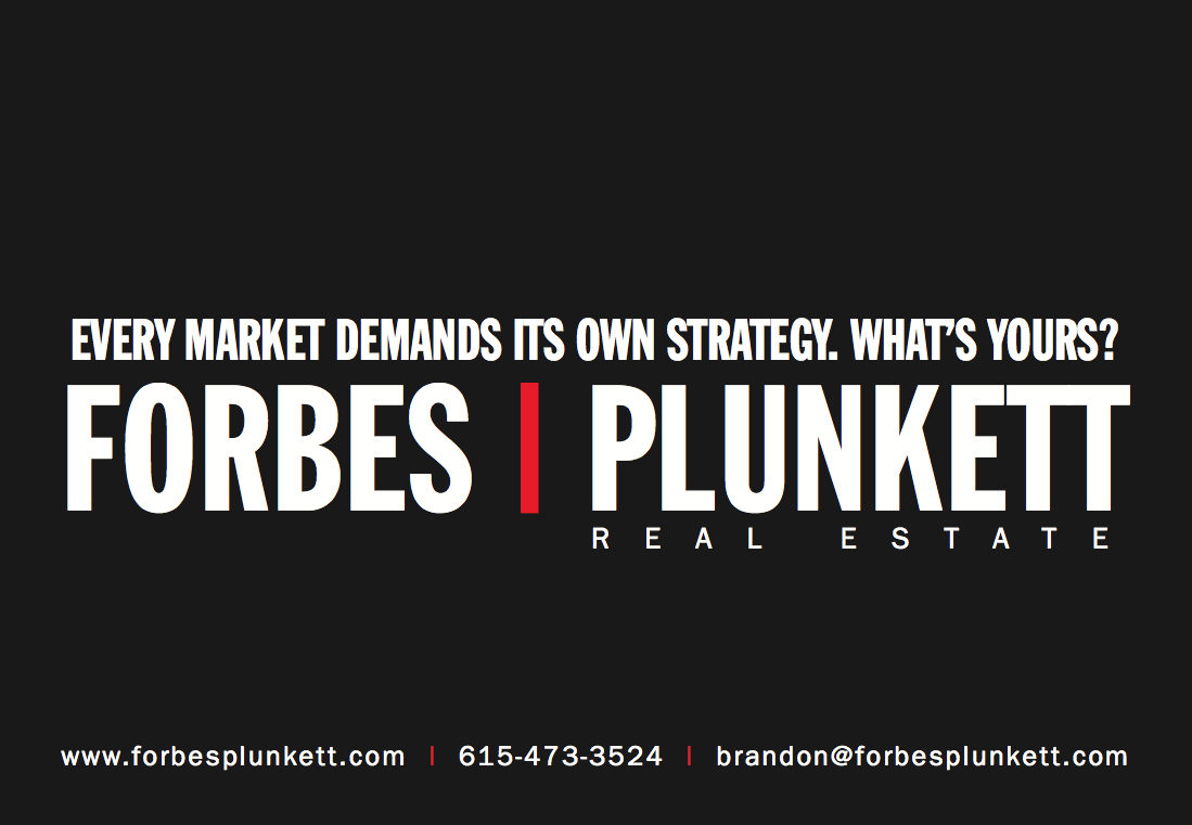Copy of Forbes | Plunkett Realty Postcard
